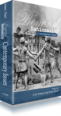 Beyond-Rationality-Book