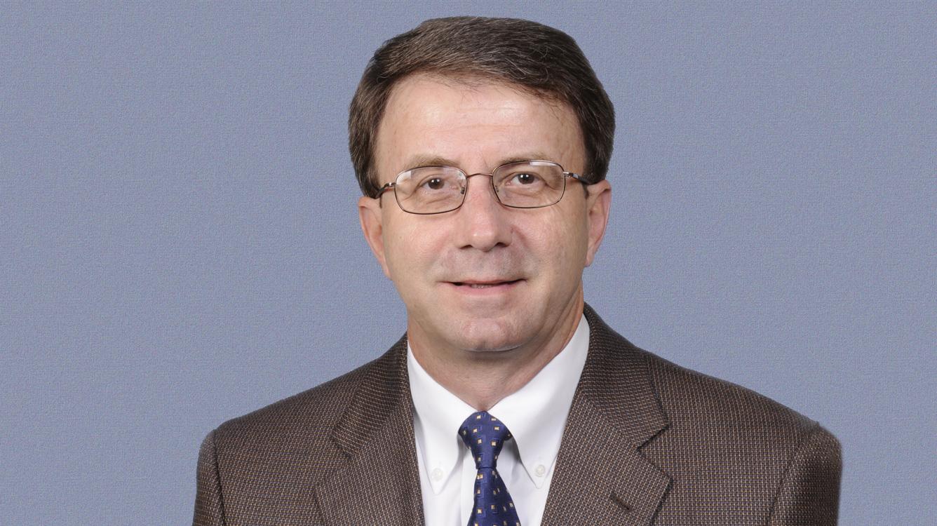 Michael Owens