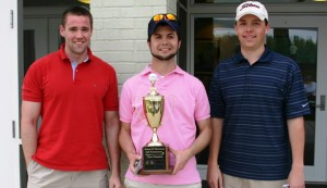 Pharmacy Golf Tournament