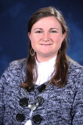 Dana Nicole Reinemann