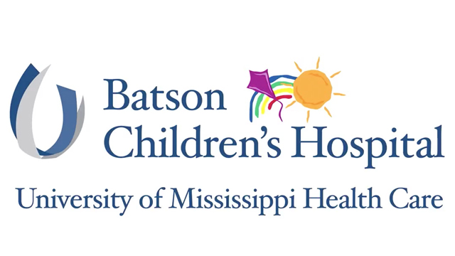 Super Bowl MVP Eli Manning Visits Batson Children's Hospital