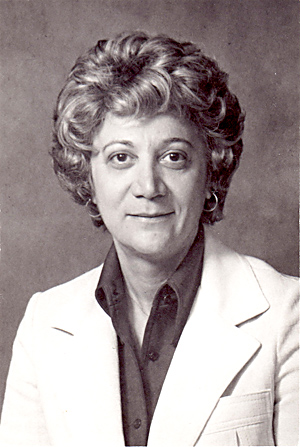 Madeline O. Sciacca