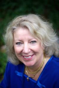 Marilyn Huestis