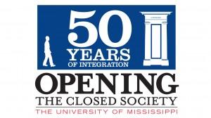 UM Commemorates 50 Years of Integration