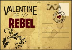 Valentine2015_SinglePC