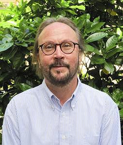Robert Saarnio