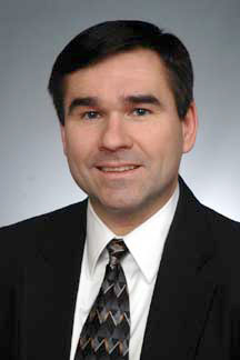 Albert Nylander
