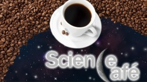 February Science Cafe Examines UM/NASA Space Seeds Program