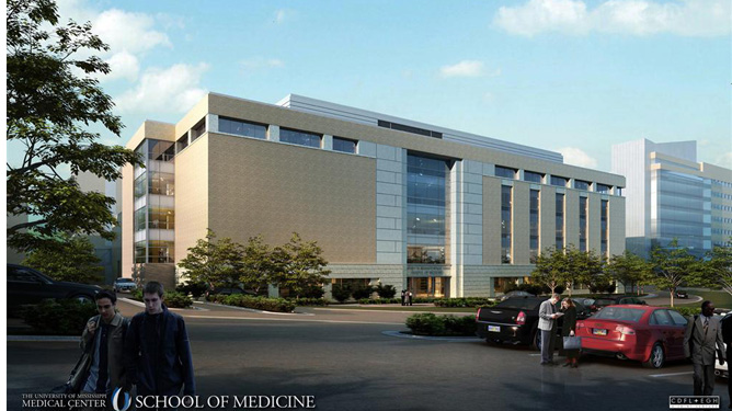 university of buffalo medical case studies The university at buffalo (ub) is the largest campus of the 64-campus state university of new york (suny) system it is a community of approximately 30,000 students and a faculty and staff.