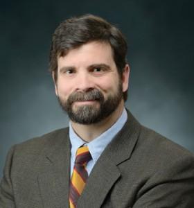 Joseph R. 'Josh' Gladden III