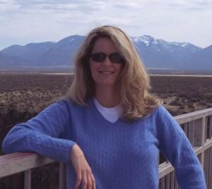 Jennifer Stollman
