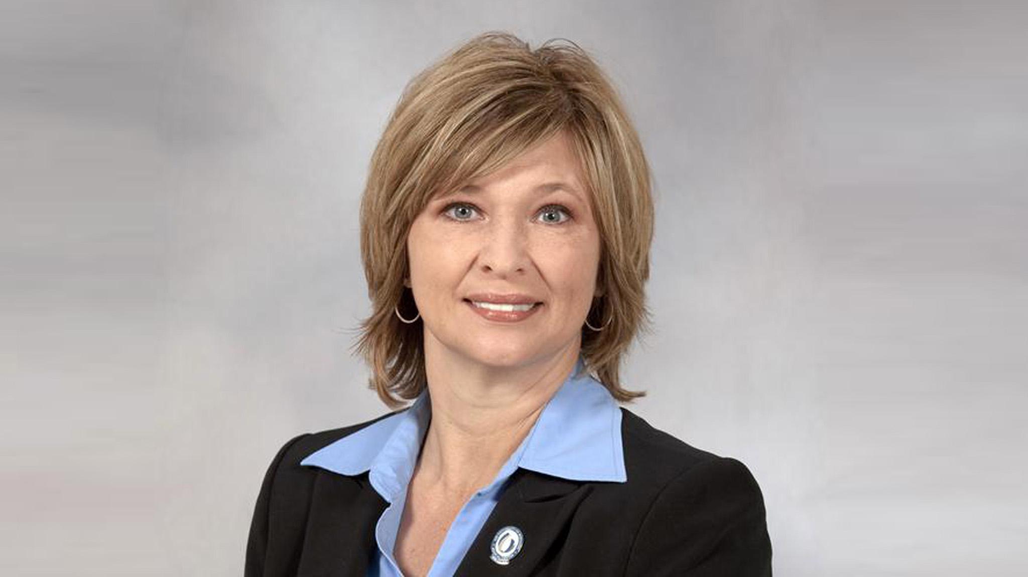 Mississippi Native Chosen to Lead UM Medical Center