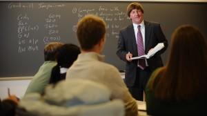 UM Accountancy programs garnered all-time best rankings in 2013.