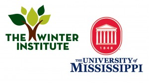 Winter Institute Salutes Legacy of Nelson Mandela in Mississippi