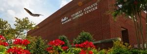 FedEx Student Athlete Academic Support Center