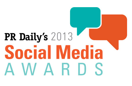 Ole Miss Social Media Team Wins Top Honors