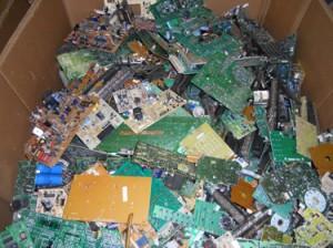 computer_recycling_birmingham_al