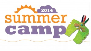 SummerCamp14