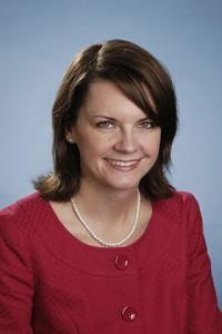 Melinda Sutton