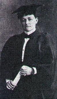 Sarah Isom