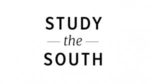 Study the South