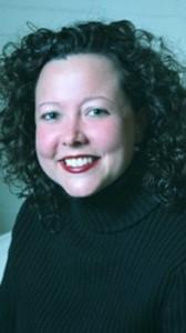 Dr. Daphne Cain, chair and associate professor of social work