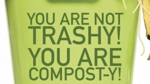 Compost-Poster