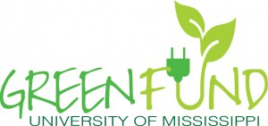 green fund logo use