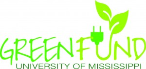 Faculty and Staff engage students through UM Green Fund