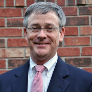Jim Sullivan