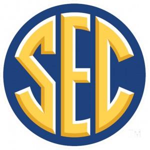 SEC_new_logo-copy