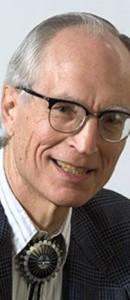 Joe Feagin