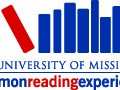 Common Reading Experience 2014