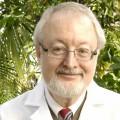 A. Douglas Kinghorn