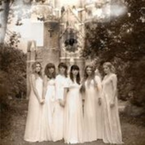 The Mediaeval Baebes will bring their unique performance to the Gertrude C. Ford Center for the Performing Arts on Dec. 9.