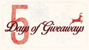 5_DAYS_OF_GIVEAWAYS