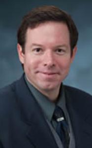 Dr. Mark Bing