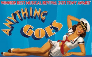 ole miss anything goes theatre gertrude c. ford center for the preforming arts university of mississippi box office tony award