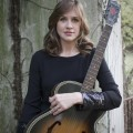 Caroline Herring will perform at Barnard Observatory on Feb. 27 at 7:30 p.m.