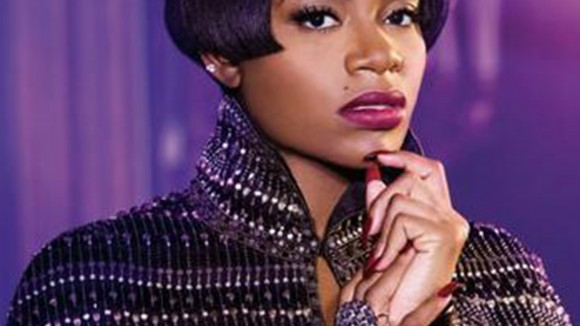 Fantasia Performance Postponed