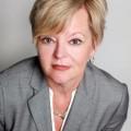 Susan A. Cantrell