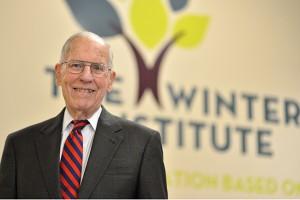 William Winters