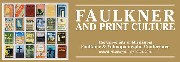 faulkner copy