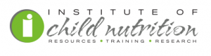 Food Service Management Institute Renamed Institute of Child Nutrition