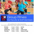 Fall2015GroupFitness