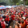 The University of Mississippi has updated its tailgating policies ahead of the 2015 football season in an effort to improve both safety and the overall fan experience.