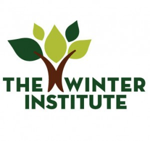 William Winter Institute