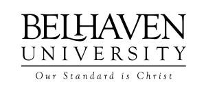 UM and Belhaven University Partner for Dual Degree Program