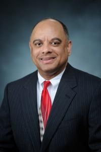 Thomas D. Wallace Jr.
