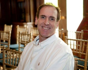 Brian Cuban